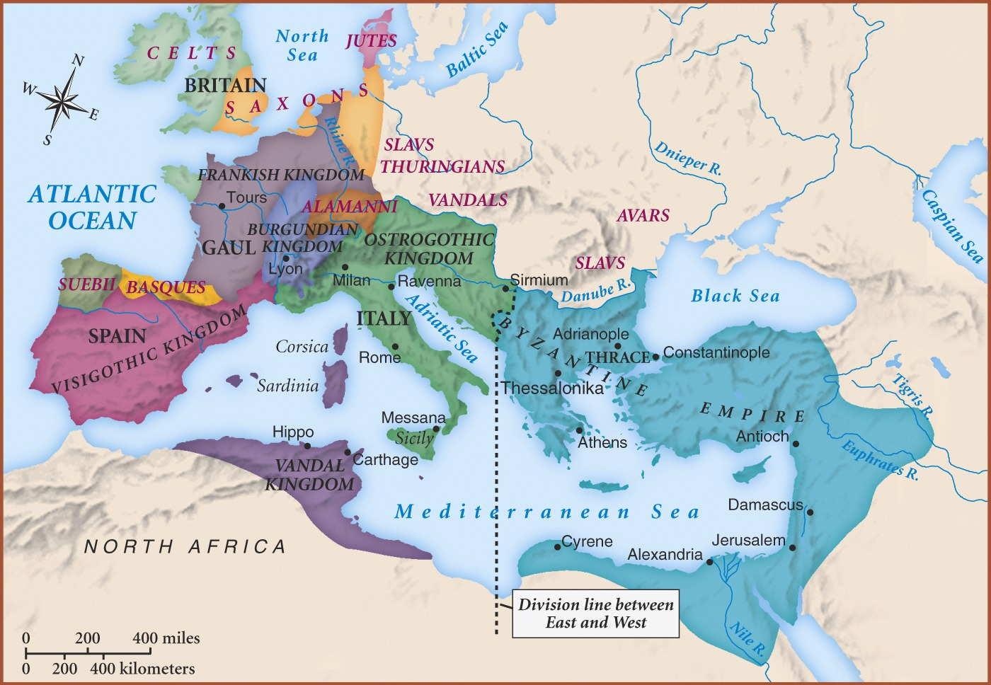 Rome On World Map coastal carolina university map pcc ...
