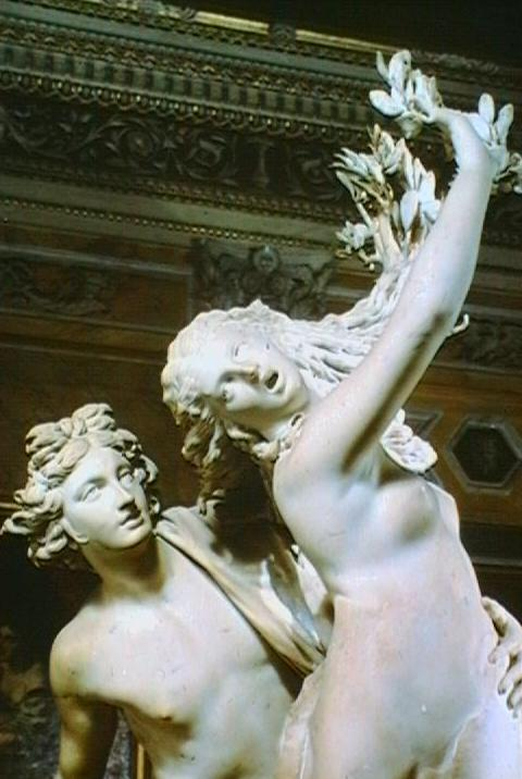 metamorphoses ovid essays Read this english research paper and over 88,000 other research documents euripides and bacchus the metamorphoses by ovid and euripides' play entitled, the.