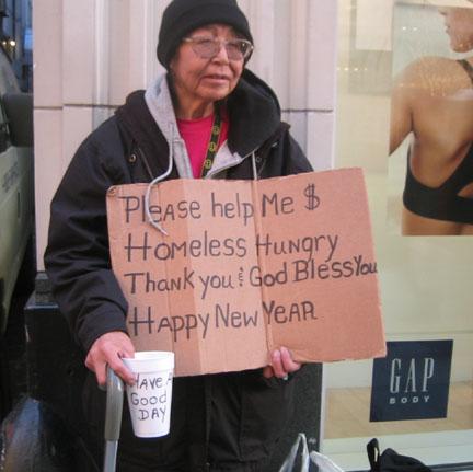 http://courses.washington.edu/urbanla/makie/homeless_chinese_lady.jpg